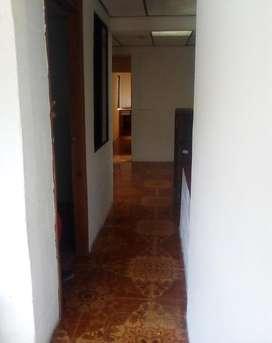 Arrendar apartamento