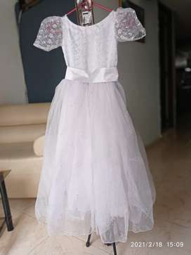 Vestidos de primera comunión. Sólo 2 disponibles