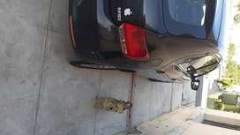 Vendo Volkswagen Gol Hatchback