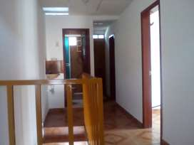 Se vende casa de tres habitaciones barrio Galan Dosquebradas