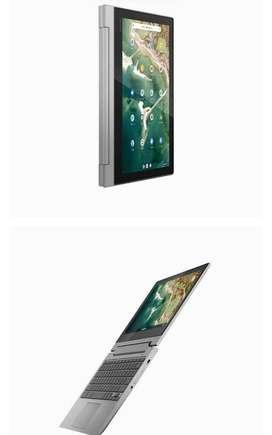 tablet laptop