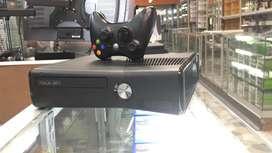 Xbox 360 Como nuevas!!!