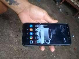 Huawei mate 10 de 64gb