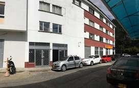 Oficina/Local - Edificio El Prado