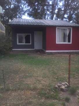 Vendo casa Nogoli San luis