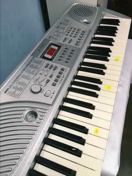 Piano Latín Keyboard LKS - PA20