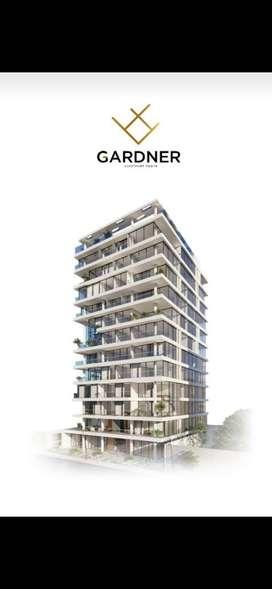 Proyecto GARDNER