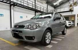 Fiat Palio 1.4  40.000km reales consultar financiacion
