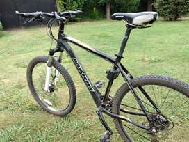 Marin Iron Springs - Bicicleta Usada Mtb
