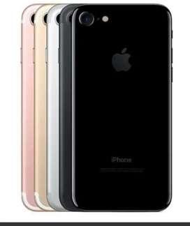 iPhone Disponibles 7,8,8plus,11,11pro max