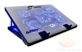 Base Refrigerante Jyr Super Cooler Brjr-0010