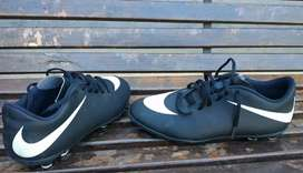 Botines Nike Numero 40.5