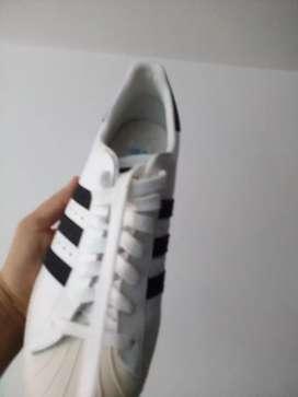 Zapatillas para hombre superstar original