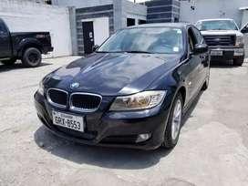 BMW 318 Mecánico