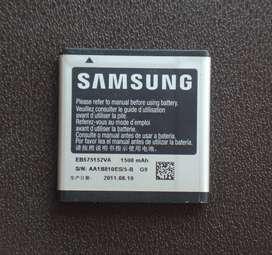 Batería Samsung EB575152VA