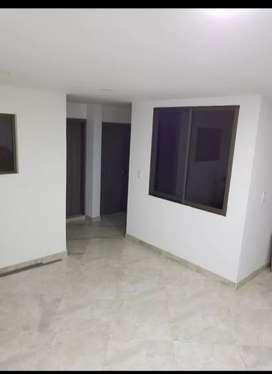 Se arrienda Apartamento central en chia