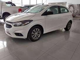 Chevrolet Onix Joy LS 0km entrega inmediata