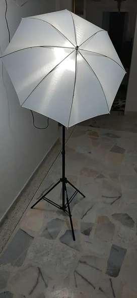 Kit de iluminación