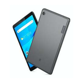 Tablet Lenovo M7 4G LTE+Wifi 1 GB + 16 GB ROM Gris