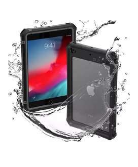 Waterproof case IPad mini 4/5