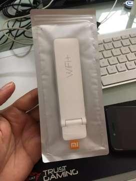Repetidor de wifi Xiaomi repeater 2