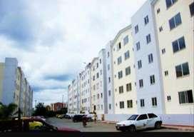 Venta de Lindo Apartamento Colina Real