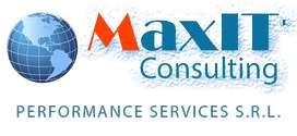 Consultor SAP SuccessFactors