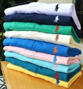 Camisetas Polos ralph lauren original polo