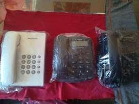 Teléfonos de casa