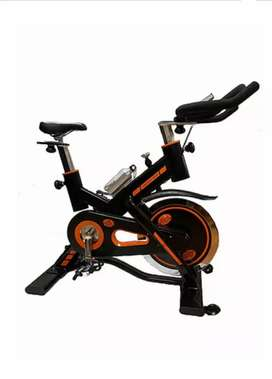 Bicicleta spinning 20 kg profesional
