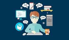 Clases de Programación Online Sin Relleno