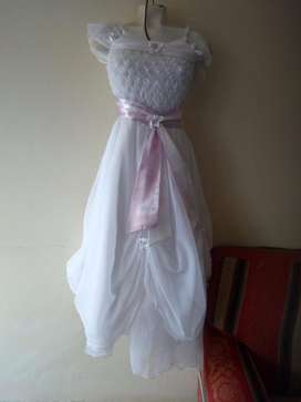 Alquiler de Vestidos Primera Comunion