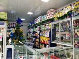 ( trabajo) Se solicita auxiliar de farmacia con experiencia certificada y resolución vigente