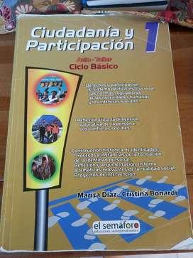 Ciudadania Y Participacion 1