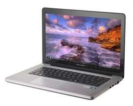 Portatil Ultrabook Lenovo Ideapad U410 / Core I7 / Ram 8gb