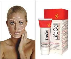 Lifecell Crema Facial Antiedad X 75ml 1 En Estados Unidos