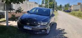 VENDO FIAT TIPO VERSION POP