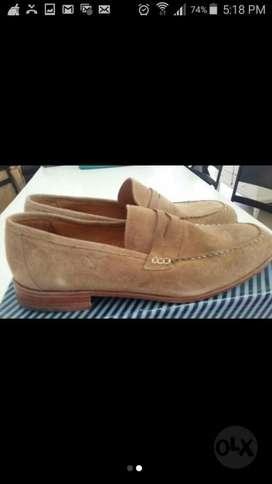 Zapatos Hombre Nuevos