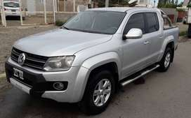 VW AMAROK 2.0 HIGHLINE PK 4X2