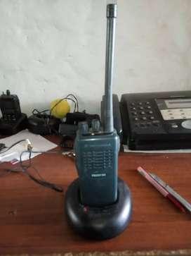 Radiotelefonos pro-3150 Motorola
