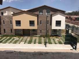 Casas en venta,  Pomasqui