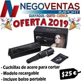 MÁQUINA SACA HORQUILLAS OFERTA 25,00