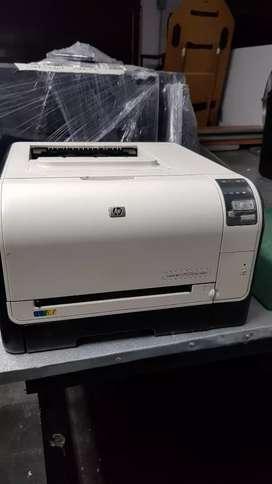 Impresoras HP