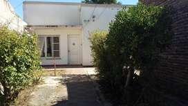 Vendo Casa en Punta Alta. Excelente ubicación.
