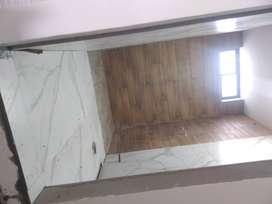 Hacemos remodelaciones de casas y localeS