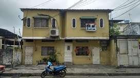Casa Rentera Babahoyo