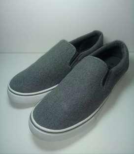 Zapatos Inside Talla 44