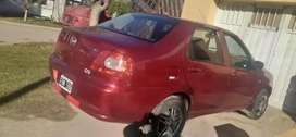 Siena Mod 2006