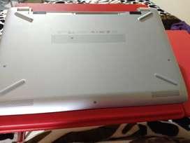 HP laptop, modelo 15bs028ca(3168NGW) sin ningún desgaste directa de Canadá ocasión por viaje, directo con la dueña( 3168