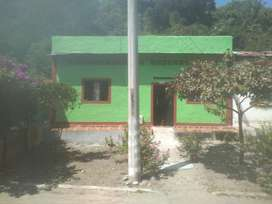 Se Vende Hermosa Casa En Honda - Tolima